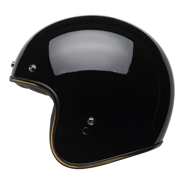 bell-custom-500-culture-helmet-rally-gloss-black-bronze-left__49951.1558521939.jpg-