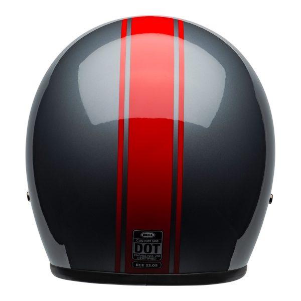 bell-custom-500-culture-helmet-rally-gloss-gray-red-back.jpg-
