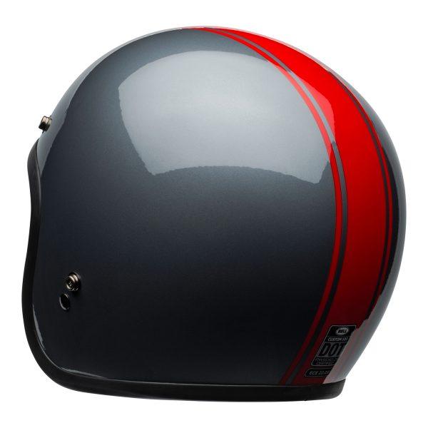 bell-custom-500-culture-helmet-rally-gloss-gray-red-back-left.jpg-