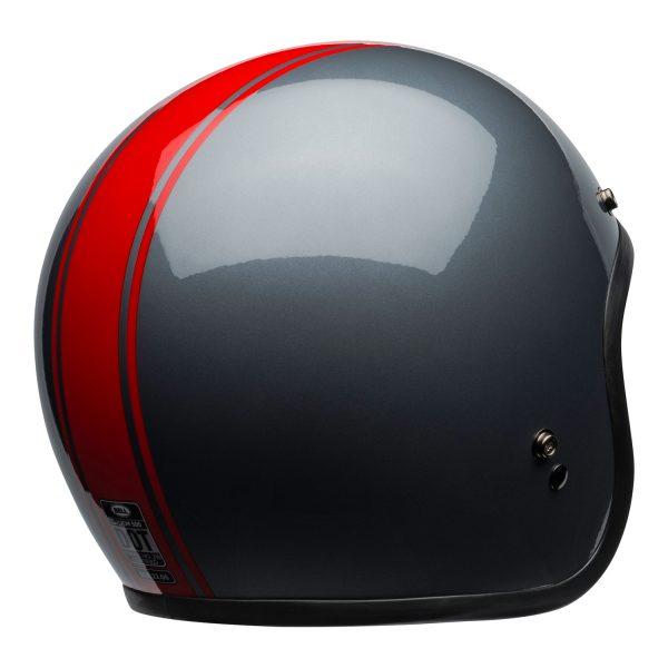 bell-custom-500-culture-helmet-rally-gloss-gray-red-back-right.jpg-