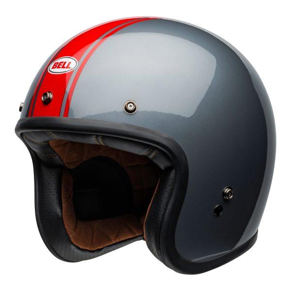 bell-custom-500-culture-helmet-rally-gloss-gray-red-front-left.jpg-