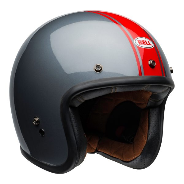 bell-custom-500-culture-helmet-rally-gloss-gray-red-front-right.jpg-