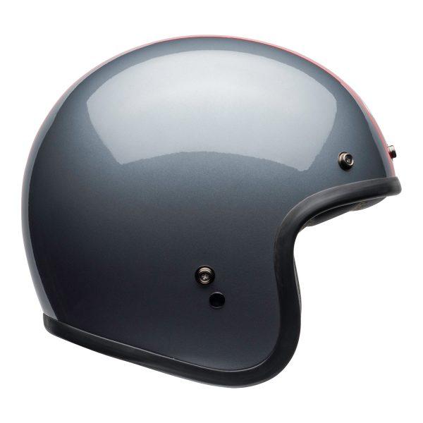bell-custom-500-culture-helmet-rally-gloss-gray-red-right.jpg-