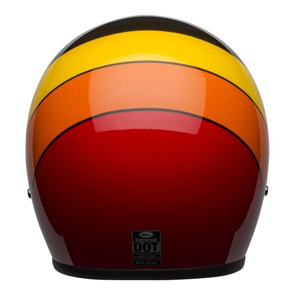 bell-custom-500-culture-helmet-riff-gloss-black-yellow-orange-red-back__70270.1601551606.jpg-