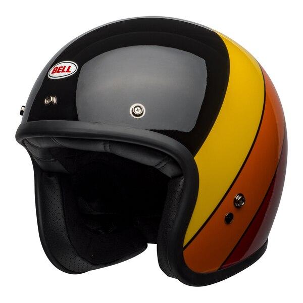 bell-custom-500-culture-helmet-riff-gloss-black-yellow-orange-red-front-left__72097.1601551606.jpg-