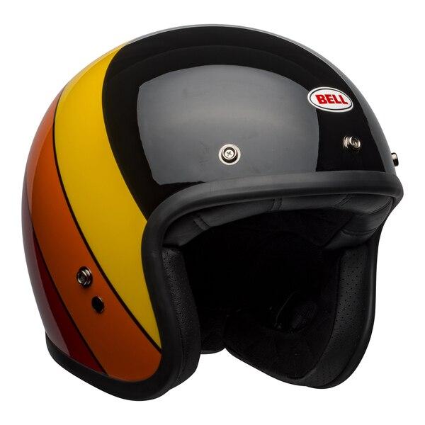 bell-custom-500-culture-helmet-riff-gloss-black-yellow-orange-red-front-right__79493.1601551606.jpg-