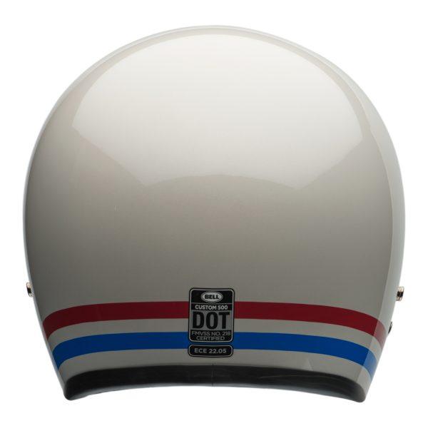 bell-custom-500-culture-helmet-stripes-pearl-b.jpg-