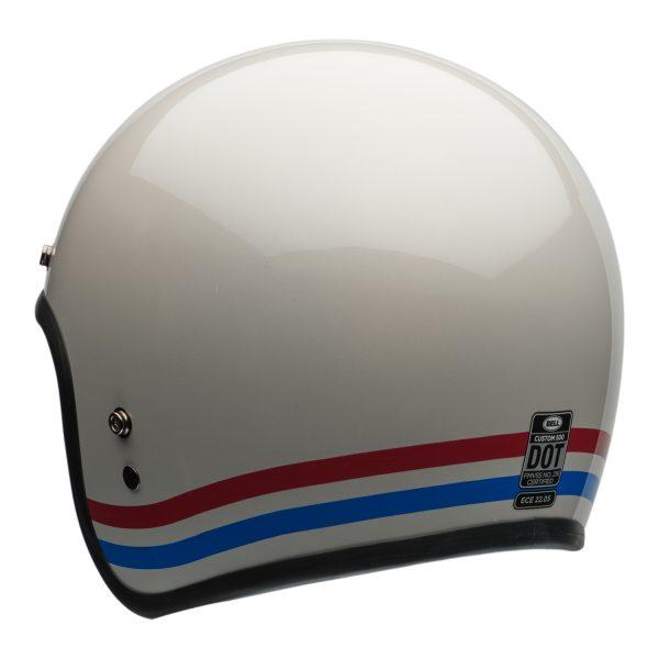 bell-custom-500-culture-helmet-stripes-pearl-bl.jpg-