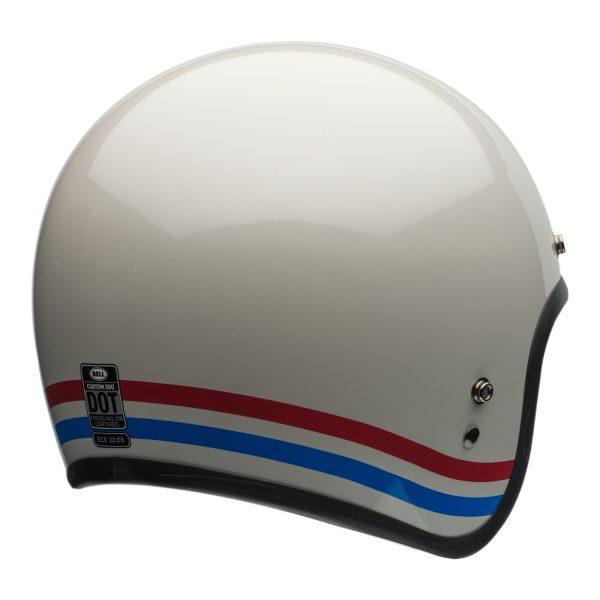 bell-custom-500-culture-helmet-stripes-pearl-br.jpg-