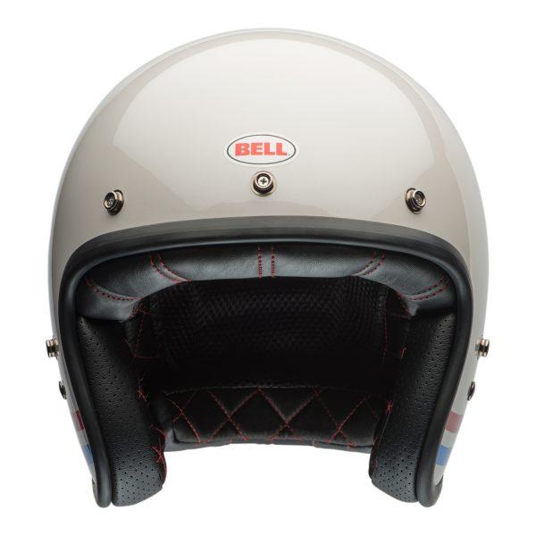 bell-custom-500-culture-helmet-stripes-pearl-f.jpg-