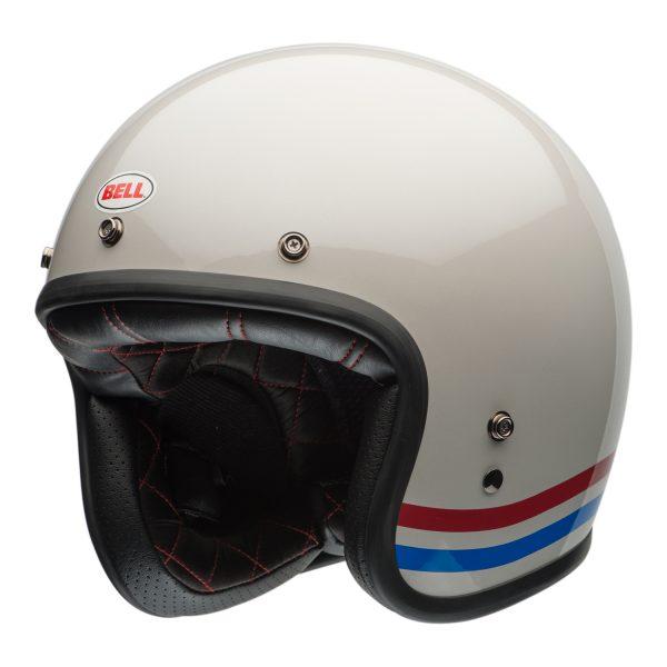 bell-custom-500-culture-helmet-stripes-pearl-fl.jpg-