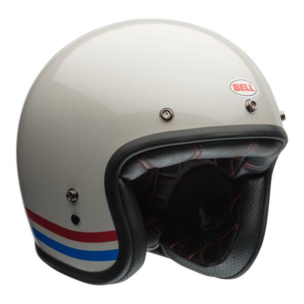 bell-custom-500-culture-helmet-stripes-pearl-fr.jpg-