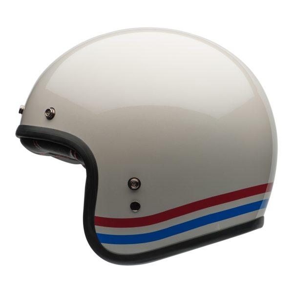 bell-custom-500-culture-helmet-stripes-pearl-l.jpg-