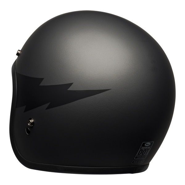 bell-custom-500-culture-helmet-thunderclap-matte-gray-black-back-left__13193.1601551834.jpg-