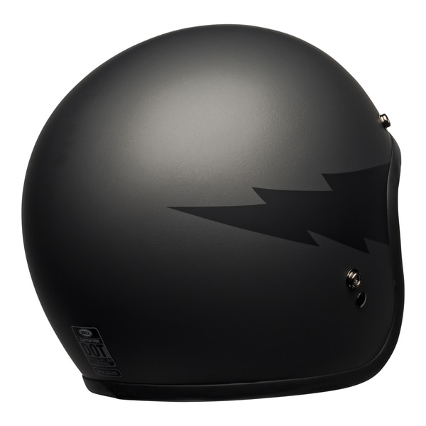 bell-custom-500-culture-helmet-thunderclap-matte-gray-black-back-right__96888.1601551834.jpg-