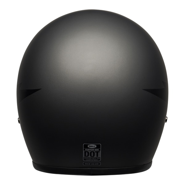 bell-custom-500-culture-helmet-thunderclap-matte-gray-black-back__89883.1601551833.jpg-