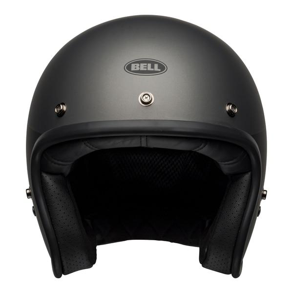 bell-custom-500-culture-helmet-thunderclap-matte-gray-black-front__41684.1601551834.jpg-