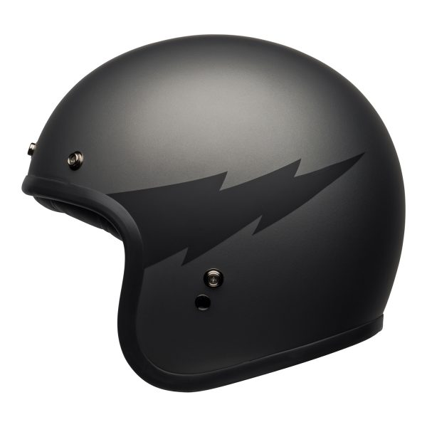 bell-custom-500-culture-helmet-thunderclap-matte-gray-black-left.jpg-