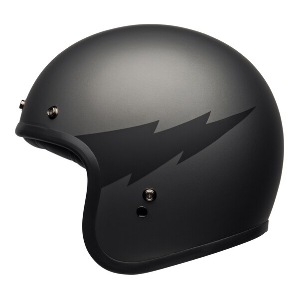 bell-custom-500-culture-helmet-thunderclap-matte-gray-black-left__40455.1601551834.jpg-