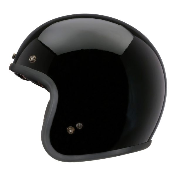 bell-custom-500-dlx-culture-helmet-gloss-black-left.jpg-