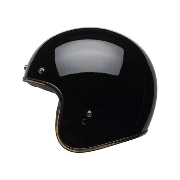 bell-custom-500-dlx-culture-helmet-rally-gloss-black-bronze-left.jpg-