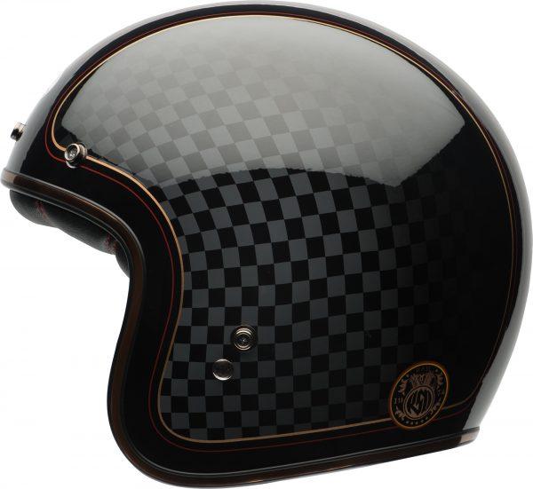 bell-custom-500-dlx-se-ece-culture-helmet-rsd-check-it-gloss-black-gold-left.jpg-