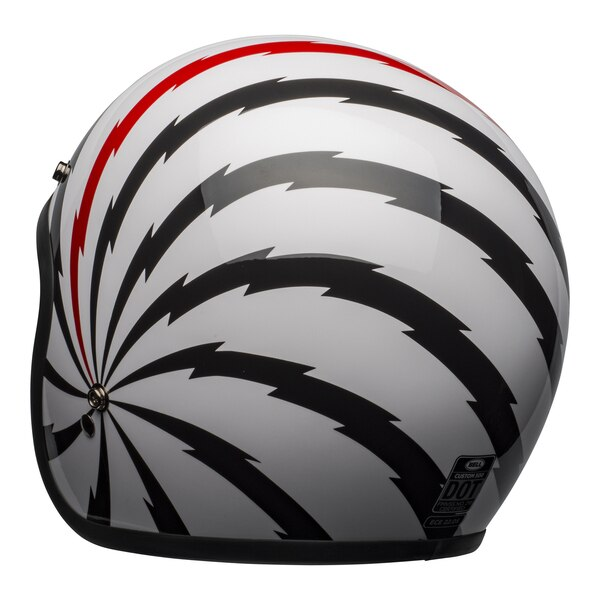 bell-custom-500-se-culture-helmet-vertigo-gloss-white-black-red-back-left__56200.1601552599.jpg-