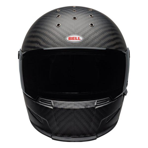 bell-eliminator-carbon-culture-helmet-matte-black-front__42754.jpg-