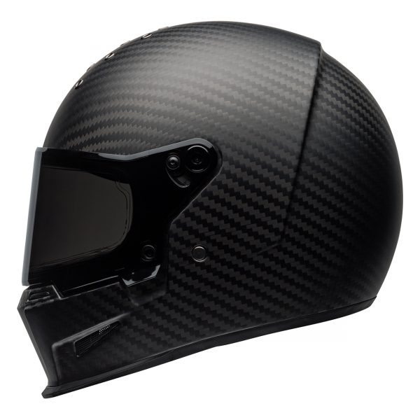 bell-eliminator-carbon-culture-helmet-matte-black-left__59747.jpg-