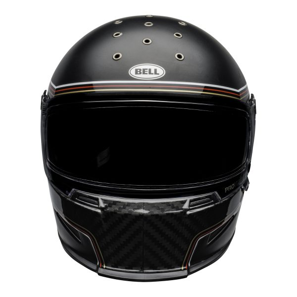 bell-eliminator-carbon-culture-helmet-rsd-the-charge-matte-gloss-black-front.jpg-