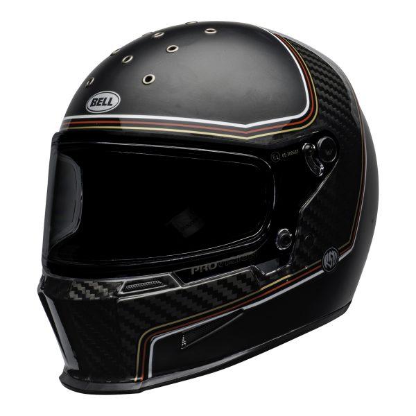 bell-eliminator-carbon-culture-helmet-rsd-the-charge-matte-gloss-black-front-left.jpg-