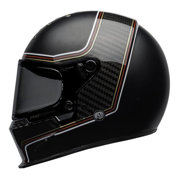 bell-eliminator-carbon-culture-helmet-rsd-the-charge-matte-gloss-black-left.jpg-