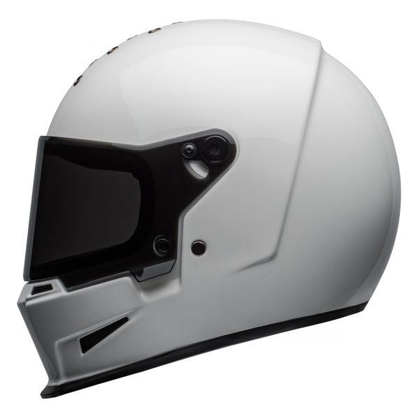 bell-eliminator-culture-helmet-gloss-white-left-1.jpg-