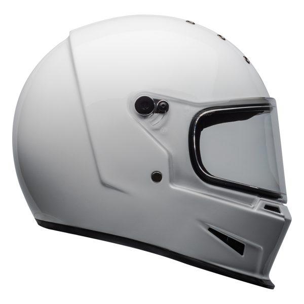 bell-eliminator-culture-helmet-gloss-white-right-2.jpg-