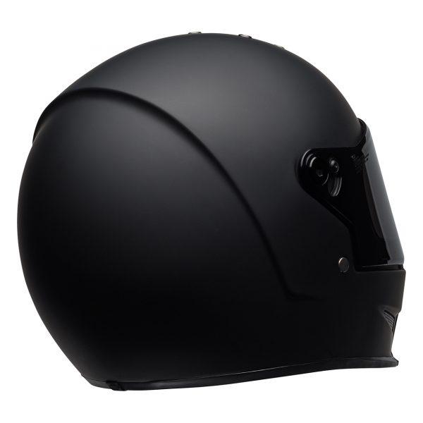 bell-eliminator-culture-helmet-matte-black-back-right__22414.jpg-