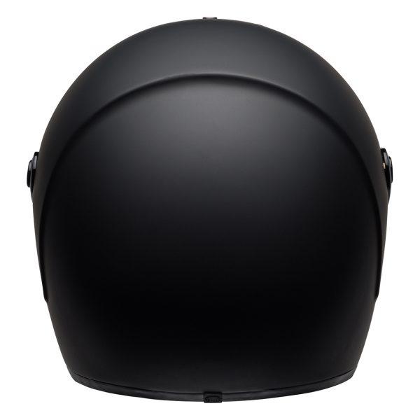 bell-eliminator-culture-helmet-matte-black-back__57863.jpg-