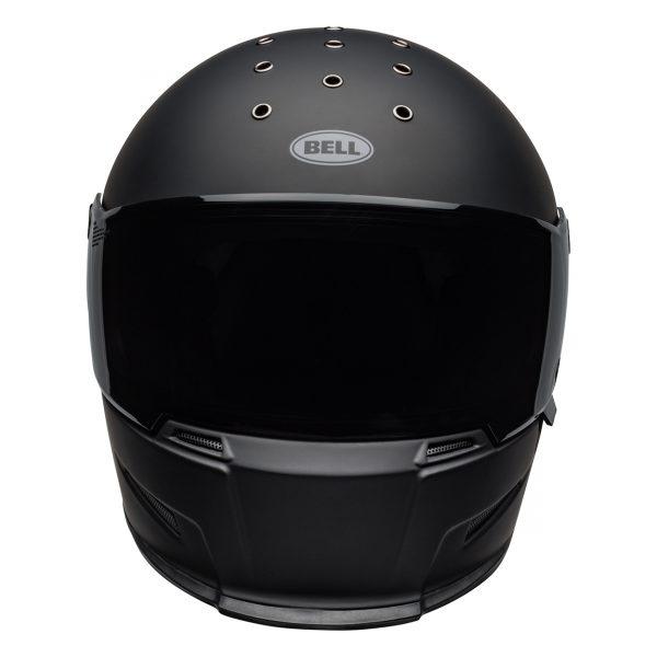 bell-eliminator-culture-helmet-matte-black-front__17700.jpg-