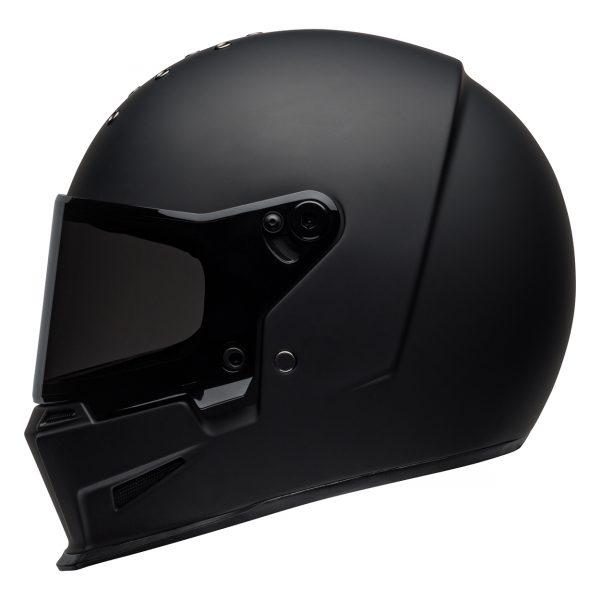bell-eliminator-culture-helmet-matte-black-left__20480.jpg-
