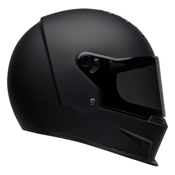 bell-eliminator-culture-helmet-matte-black-right__14009.jpg-