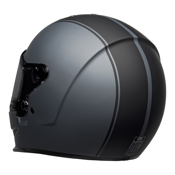 bell-eliminator-culture-helmet-rally-matte-gray-black-back-left__26925.1601551203.jpg-