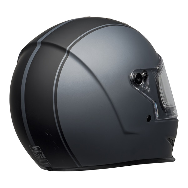 bell-eliminator-culture-helmet-rally-matte-gray-black-back-right-clear-shield__81143.1601551203.jpg-