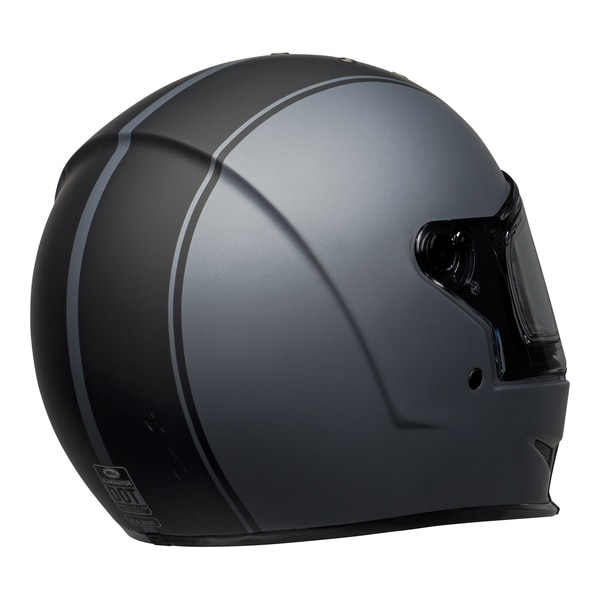bell-eliminator-culture-helmet-rally-matte-gray-black-back-right__42300.1601551203.jpg-