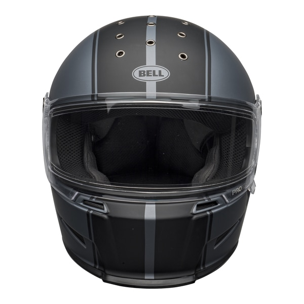 bell-eliminator-culture-helmet-rally-matte-gray-black-front-clear-shield__24469.1601551203.jpg-