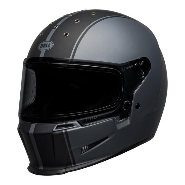 bell-eliminator-culture-helmet-rally-matte-gray-black-front-left__93178.1601551203.jpg-