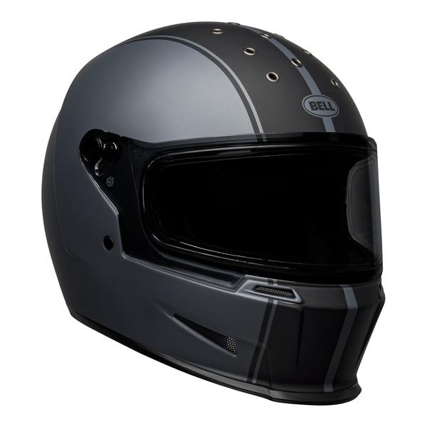 bell-eliminator-culture-helmet-rally-matte-gray-black-front-right__55385.1601551203.jpg-