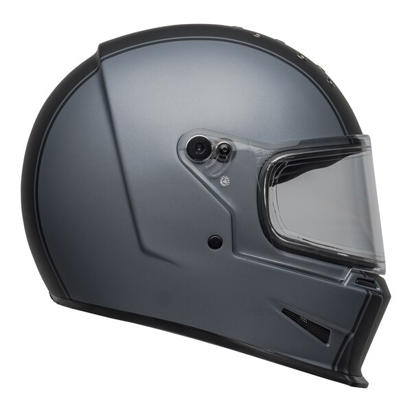 bell-eliminator-culture-helmet-rally-matte-gray-black-right-clear-shield__30497.1601551204.jpg-