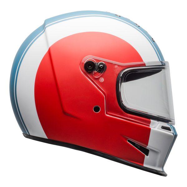 bell-eliminator-culture-helmet-slayer-matte-white-red-blue-clear-shield-right.jpg-