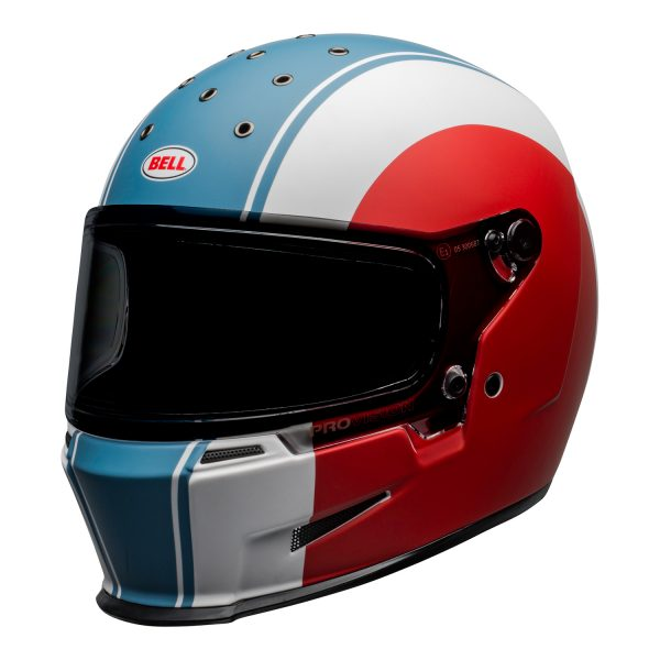 bell-eliminator-culture-helmet-slayer-matte-white-red-blue-front-left.jpg-