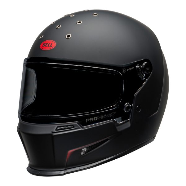 bell-eliminator-culture-helmet-vanish-matte-black-red-front-left.jpg-