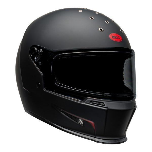bell-eliminator-culture-helmet-vanish-matte-black-red-front-right.jpg-